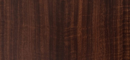 Fumed Eucalyptus Veneered Doors