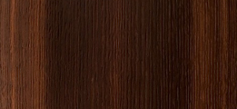 Fumed Oak Veneered Doors